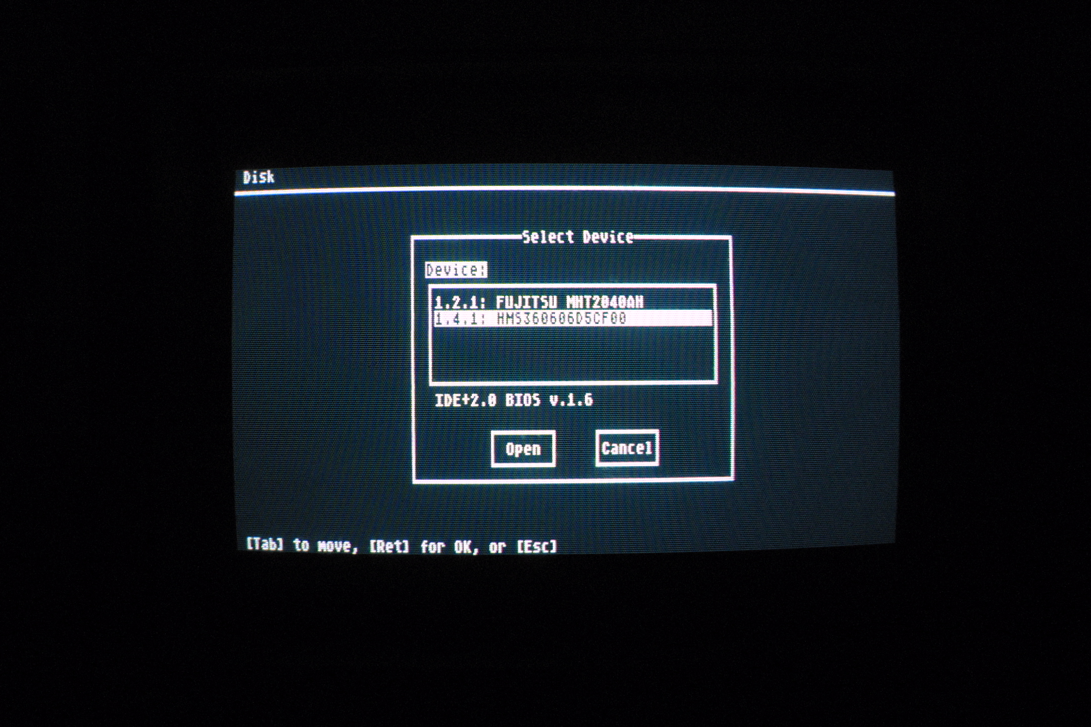 http://pinokio.pigwa.net/AtariORG/44.jpg